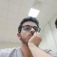 ahmet_yasin_bulut