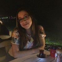 ceyda_saner