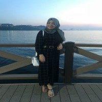 rahime_zeynep_gurer